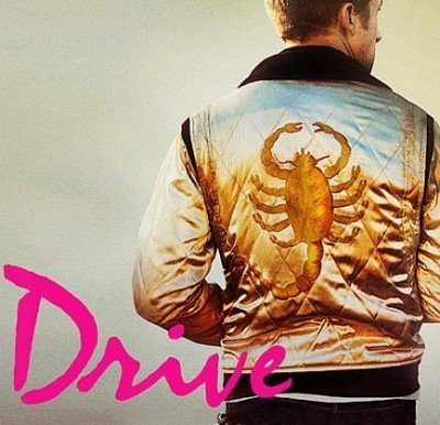 Replica-Drive-Jacket__73117_std_large